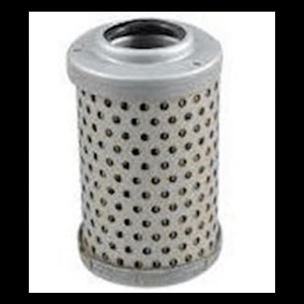 SF Filter SF-Filter HY 9562 - Stück
