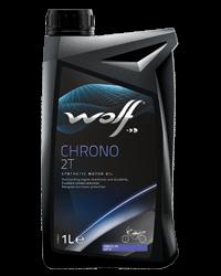 Chrono 2T