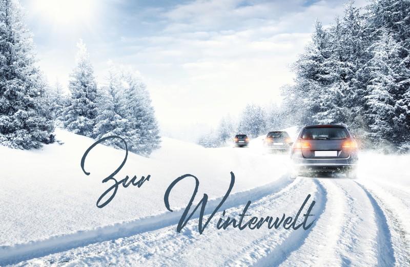 media/image/WinterweltWwZnsFPn4wqof.jpg