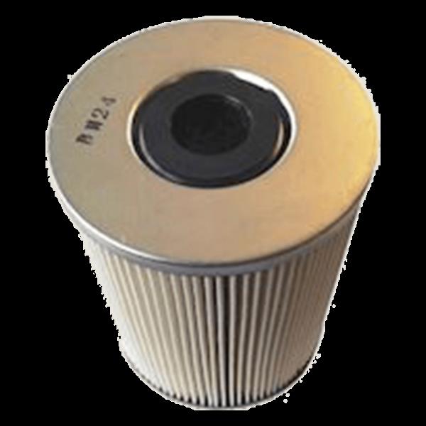 SF Filter SF-Filter SK 48584 - Stück