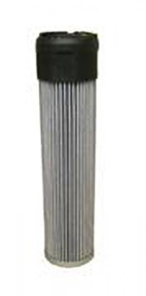 Fleetguard Fleetguard-Filter HF35436 - Stück