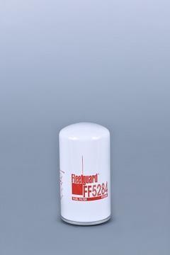 Fleetguard Fleetguard-Filter FF5284 - Stück