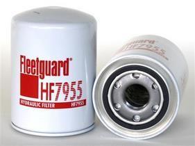 Fleetguard Fleetguard-Filter HF7955 - Stück