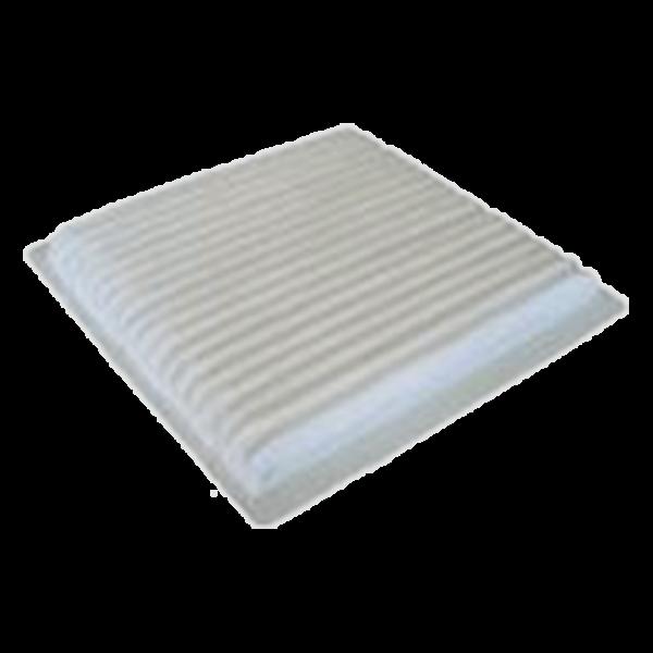 SF Filter SF-Filter SKL 46218 - Stück