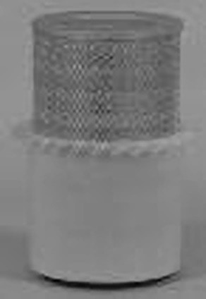 Fleetguard Fleetguard-Filter AF4858KM - Stück