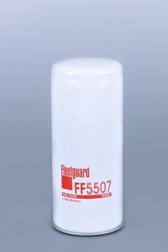 Fleetguard Fleetguard-Filter FF5507 - Stück
