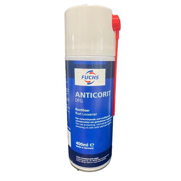 Fuchs  Anticorit DFG - Spray - 400ml Spray