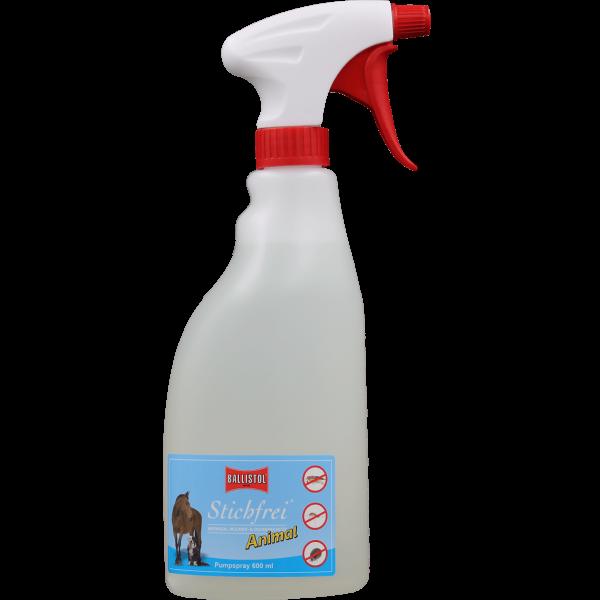 Ballistol Stichfrei-Animal Spray