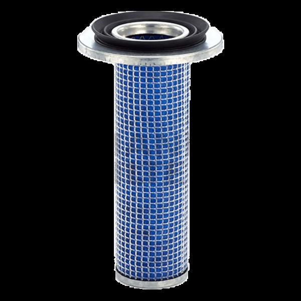 MANN MANN-Filter CF 6003 x - Stück