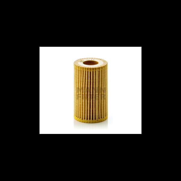 MANN MANN-Filter HU 611 x - Stück