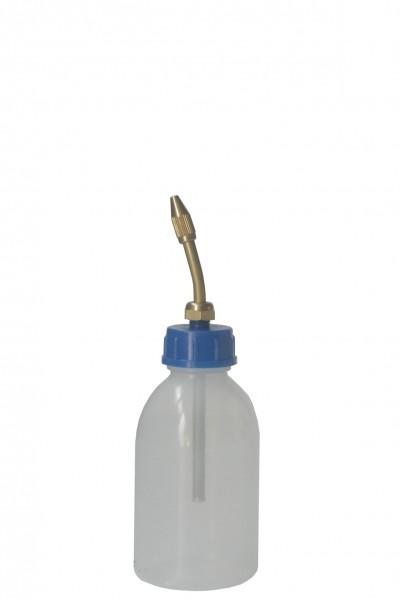 Samoa Drucköler D 125 - Stück