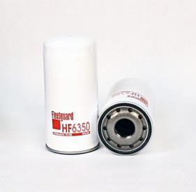 Fleetguard Fleetguard-Filter HF6350 - Stück