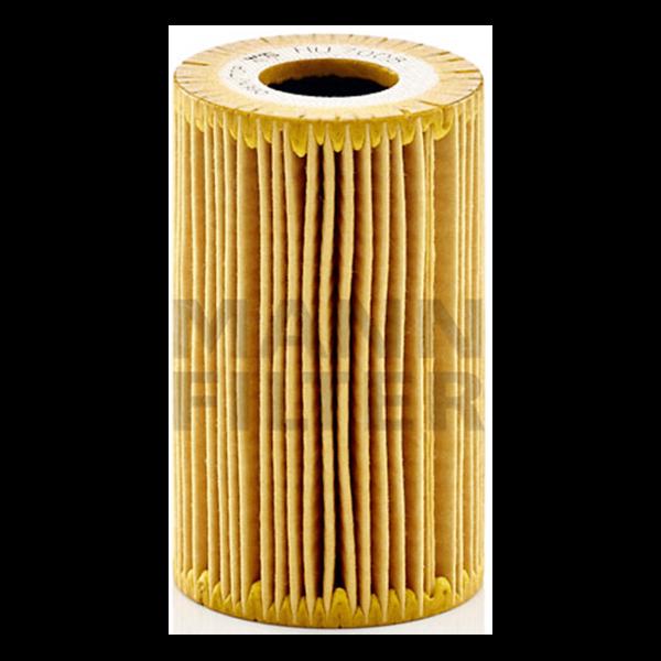 MANN MANN-Filter HU 7008 z - Stück