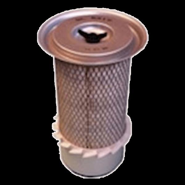 SF Filter SF-Filter SL 6417 - Stück