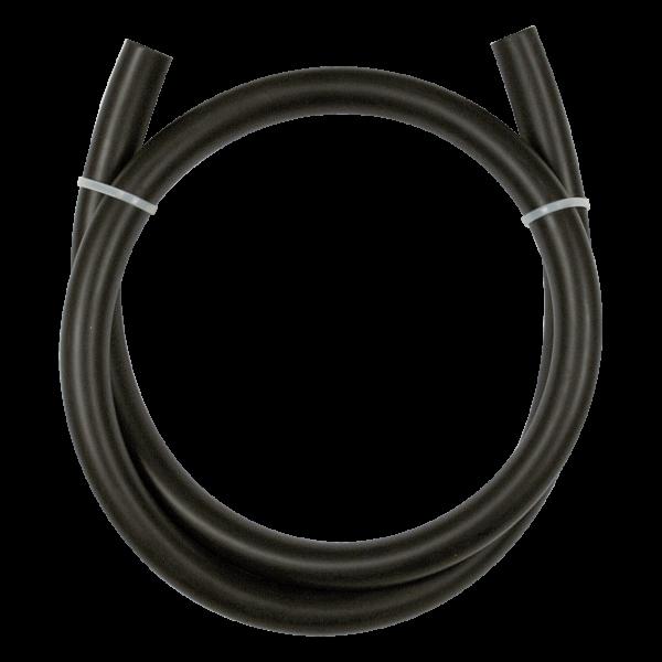 Horn Horn 40X (Meterware) - Meter