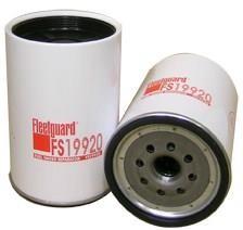 Fleetguard Fleetguard-Filter FS19920 - Stück