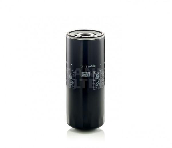 MANN MANN-Filter W 11 102/28 - Stück