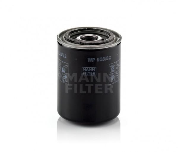 MANN MANN-Filter WP 928/82 - Stück