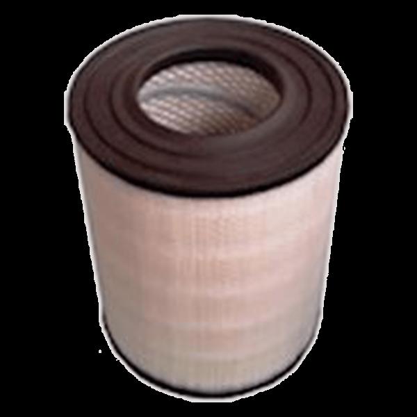 SF Filter SF-Filter SL 60111 - Stück