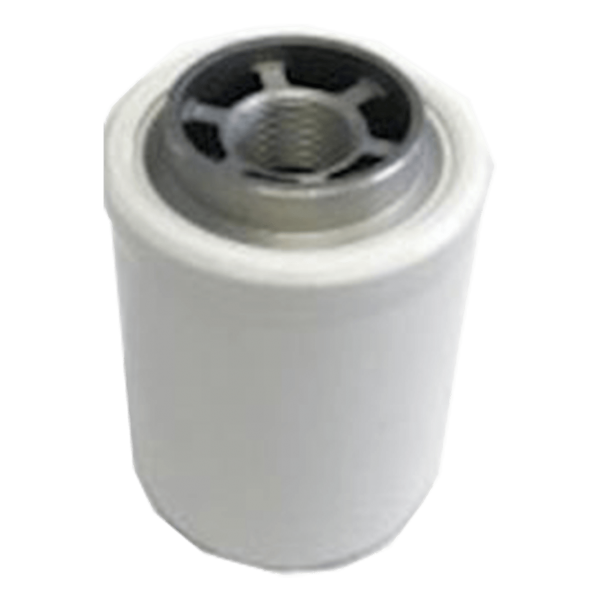 SF Filter SF-Filter SPH 9912 - Stück