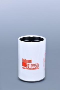 Fleetguard Fleetguard-Filter FS19950 - Stück