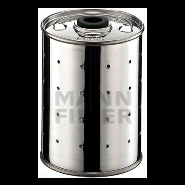 MANN MANN-Filter PF 815 - Stück