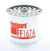 Fleetguard Fleetguard-Filter FF167A - Stück