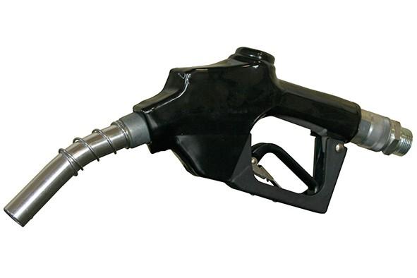 Samoa Automatik-Zapfpistole AP80 - Stück