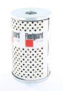 Fleetguard Fleetguard-Filter LF596 - Stück