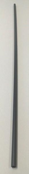 Nimatic Saugrohr für Nimatic A900 - Stück