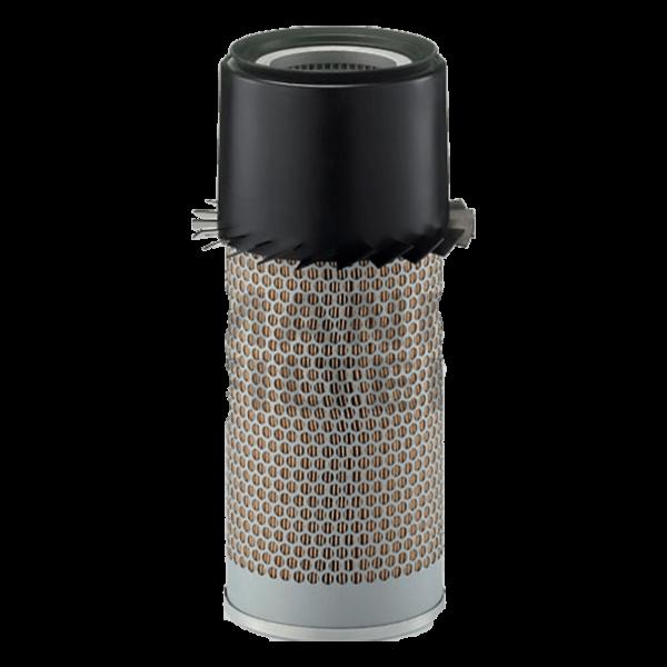 MANN MANN-Filter C 16 335 - Stück