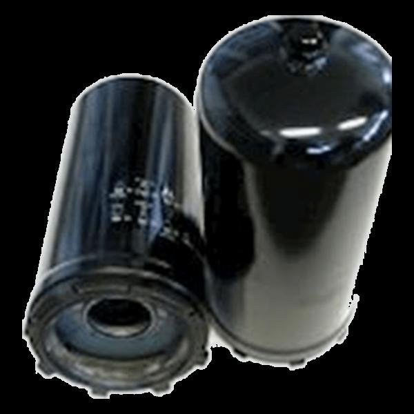 SF Filter SF-Filter SPH 94046 - Stück