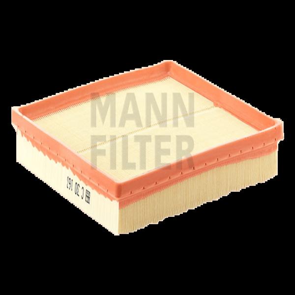 MANN MANN-Filter C 30 163 - Stück