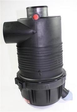 Fleetguard Fleetguard-Filter - Stück