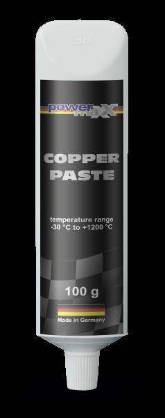 bluechem Kupferpaste -