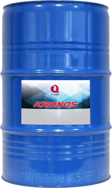 Kronos Gear HYP 85W-90
