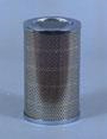Fleetguard Fleetguard-Filter HF6181 - Stück