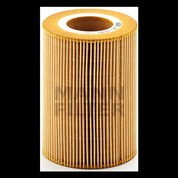 MANN MANN-Filter HU 1270 x - Stück