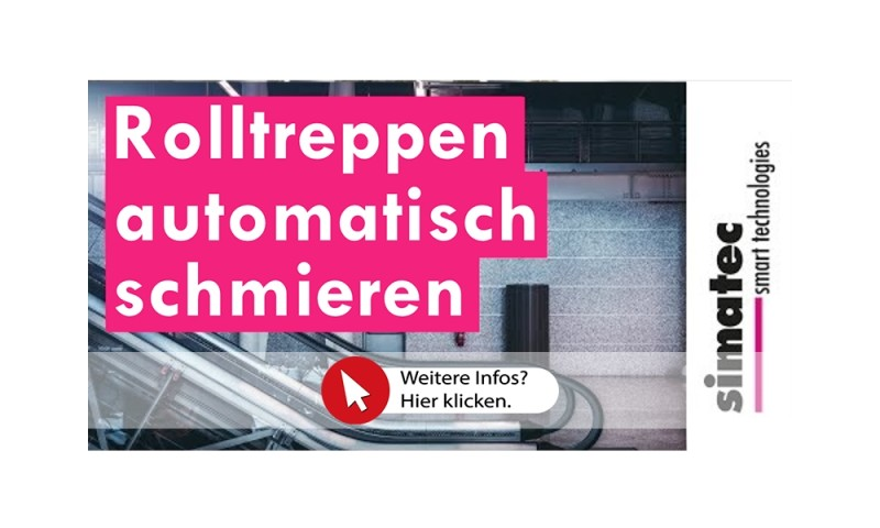 media/image/Rolltreppen-automatisch-schmieren-Standbild-mehr-Rand.jpg