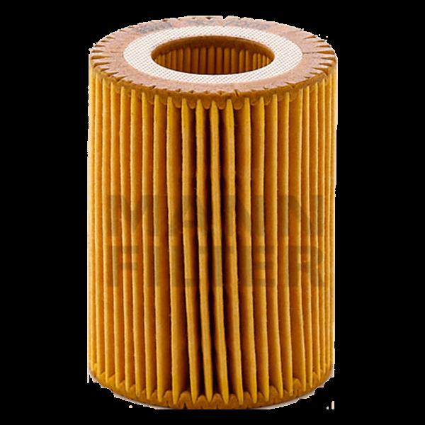 MANN MANN-Filter HU 7003 x - Stück
