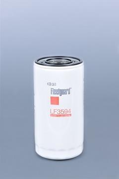 Fleetguard Fleetguard-Filter LF3594 - Stück