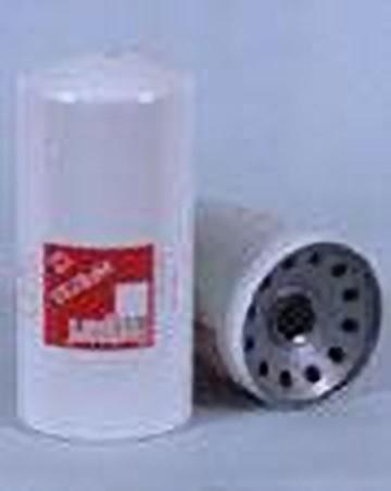 Fleetguard Fleetguard-Filter HF6733 - Stück