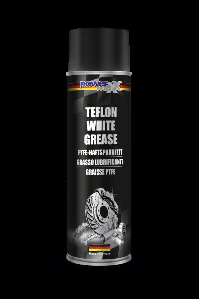 bluechem PTFE Haftsprühfett - 500ml Spray