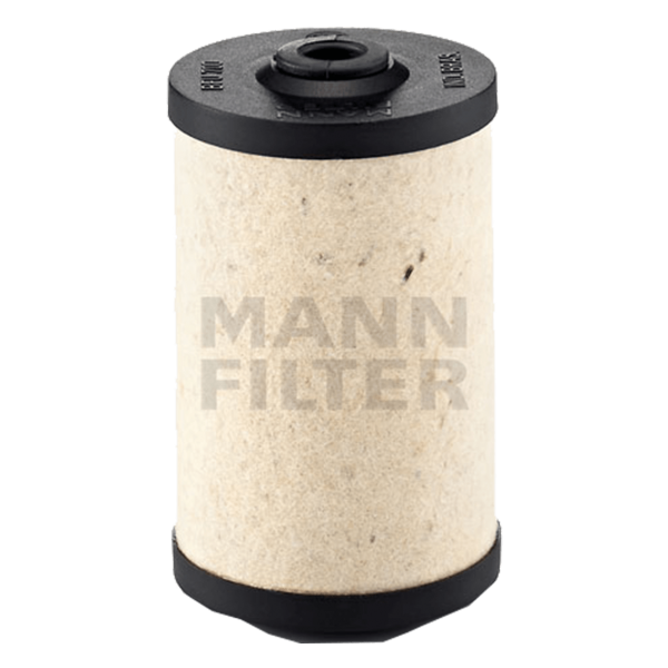 MANN MANN-Filter BFU 700 x  - Stück