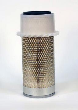 Fleetguard Fleetguard-Filter AF4059K - Stück