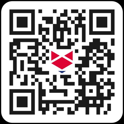 APP-QRcode