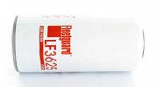 Fleetguard Fleetguard-Filter LF3625 - Stück