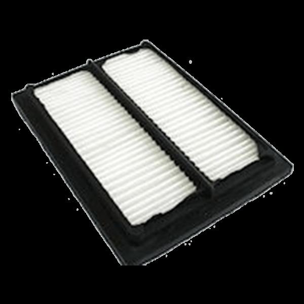 SF Filter SF-Filter SKL 46200 - Stück