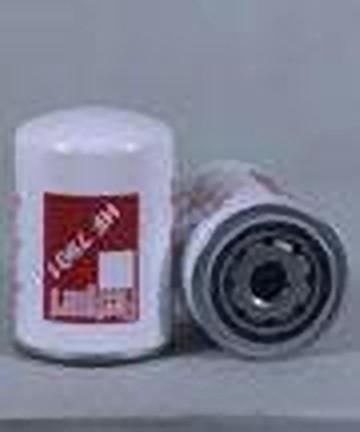 Fleetguard Fleetguard-Filter HF7901 - Stück