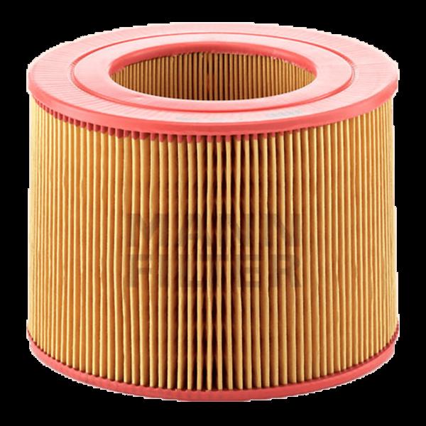 MANN MANN-Filter C 20 189 - Stück